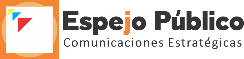 http://espejopublico.co/